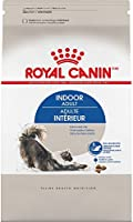 Royal Canin Croquetas para Gatos, Indoor Adult, 1.36 kg