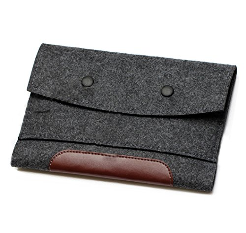 Kkcite Laptop Sleeve
