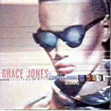 Private Life: The Compass Point Sessions [2CD]