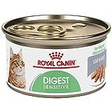 Royal Canin Feline Care Nutrition Digest Sensitive