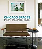 Chicago Spaces, Jan Parr, 1572841206