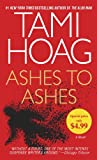 Ashes to Ashes, Tami Hoag, 0553589172
