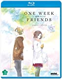 One Week Friends [Blu-ray]