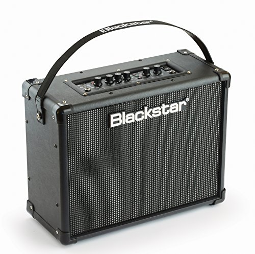 Cheapest Price! Blackstar IDCORE40 Guitar Combo Amplifier, 40W