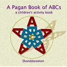 A Pagan Book of ABCs