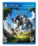 Horizon: Zero Dawn - PlayStation 4 St...