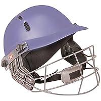 Cricket Helmets Product
