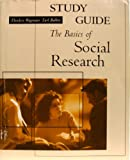The Basics of Social Research, Babbie, Earl R., 0534559557
