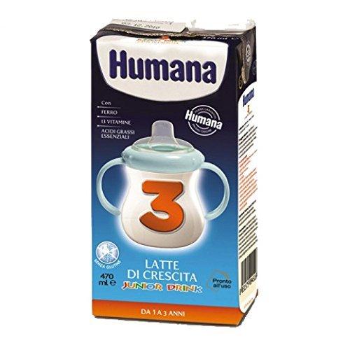 milk-growth-liquid-suitable-children-3years-junior-drink-pack-slim-470-ml-by-humana