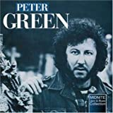 Fool No More by Peter Green
