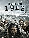 Back to 1942 (English Subtitled)