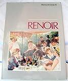 Renoir, Francois Paulte, 0671094122
