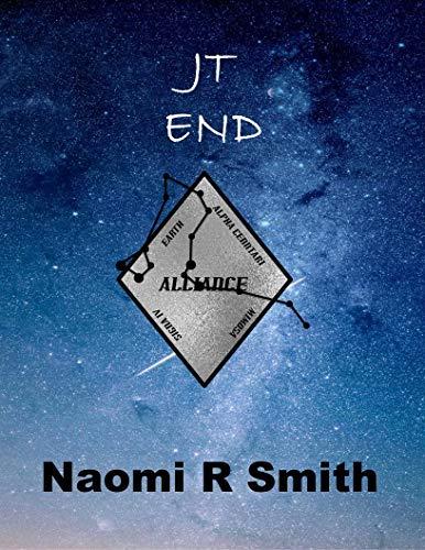JT: End