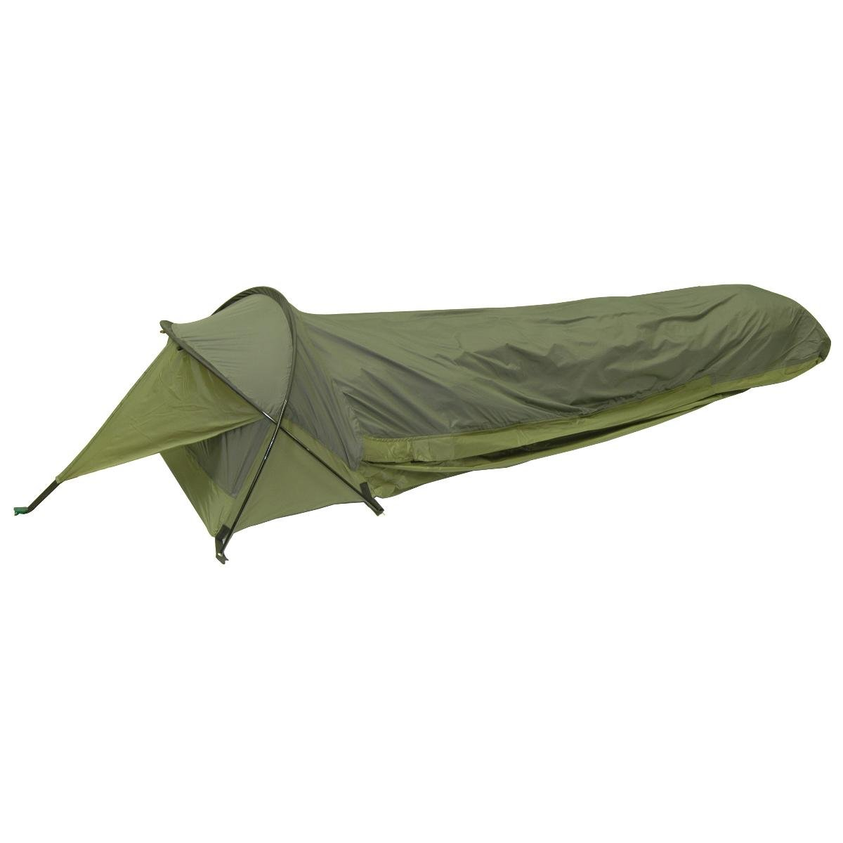 Chinook Summit Bivy Bag