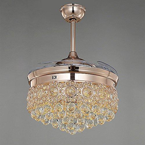 Huston Fan 36 inch Small Area Ceiling Fan Mediterranean Styl