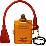 Priority Start 12-Volt-Pro-SP PriorityStart Automatic Battery Protector