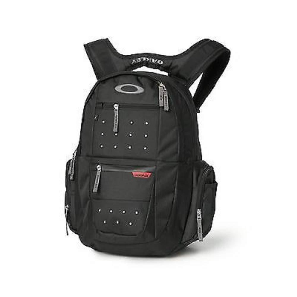 Oakley Arsenal Pack Hydrofuse Black Backpack