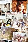 Les gens dans l'enveloppe par Isabelle Monnin