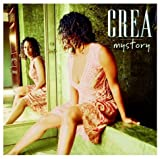 Mystory [Us Import] by Crea (2004-06-01)