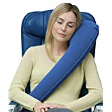 Travelrest - The Ultimate Travel Pillow - #1 Best Seller on Amazon (direct from the manufacturer & PATENTED)