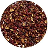 Sichuan Peppercorns - 95 gm