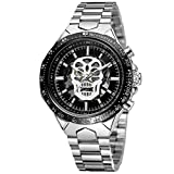 Pulsar Chronograph Watches For Under 100 Dollars