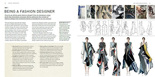 The Fashion Design Course Principles P Buy Online In Oman At Desertcart