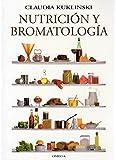 Nutrición y bromatología