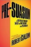 Robert Cialdini (Author)(27)Buy new: $14.99