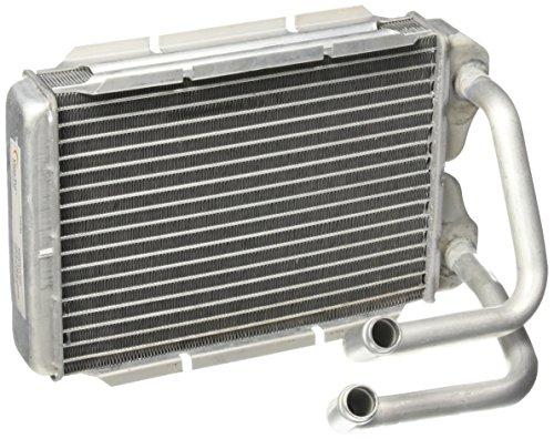 1997 honda accord heater core - 5