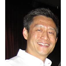 Alan Tien