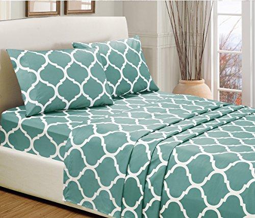 Print Bed Sheet - 7