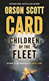 Children of the Fleet (Fleet School)