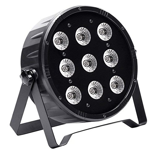 Wireless Led Event Lighting in US - 5