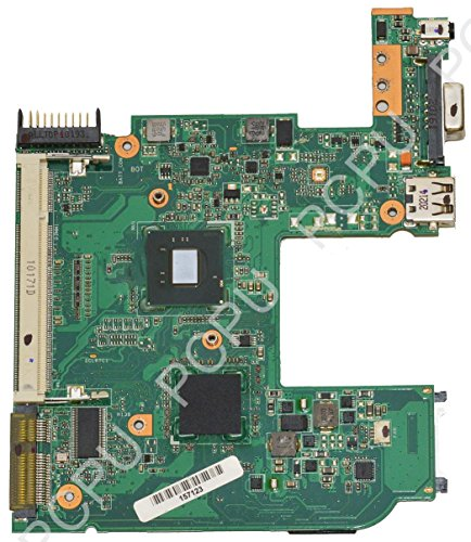 60-OA2BMB8000-A06 Asus Eee PC 1001PX Netbook Motherboard w/ Intel N450 1.66Ghz CPU (Asus Eee Netbook Motherboard)