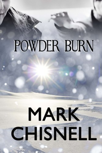 Download powder burn burn with sam blackett book pdf audio id download powder burn burn with sam blackett book pdf audio idx4ww7b8 fandeluxe Gallery