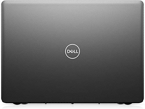 "2020 Newest Dell Inspiron 15 3000 PC Laptop: 15.6"" HD Anti-Glare LED-Backlit Nontouch Display, Intel 2-Core 4205U Processor, 4GB RAM, 1TB HDD, WiFi, Bluetooth, HDMI, Webcam,DVD-RW, Win 10"
