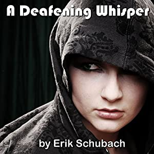 A Deafening Whisper Hörbuch