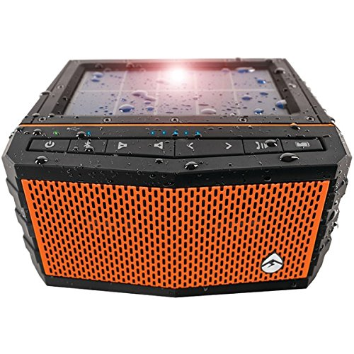 ecoxgear-gdi-exsj400-soljam-solar-powered-waterproof-speaker-orange