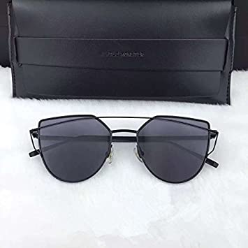 00de62d39d5f New Gentle man or Women Monster eyeware V brand LOVE PUNCH M01 sunglasses  for Gentle monster