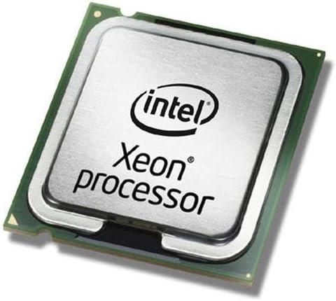 Renewed IBM Xeon E5-2609 2.4 GHz 4 LGA 2011 Processor 69Y5325
