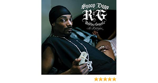 Drop It Like Its Hot Feat Pharrell Williams By Snoop Dogg On