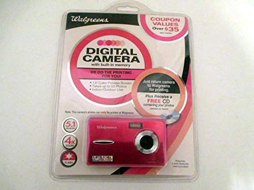 walgreens-digital-51-megapixel-camera-with-4x-zoom-and-built-in-memory