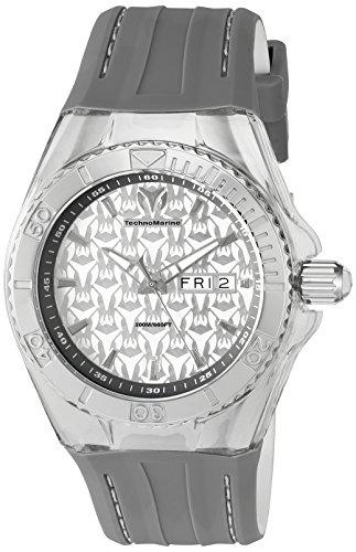technomarine-mens-cruise-monogram-swiss-quartz-stainless-steel-casual-watch-model-tm-115153