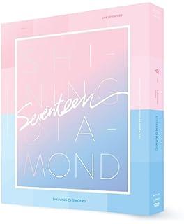 SEVENTEEN - Love & Letter Vol 1: Special Edition - Amazon
