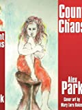 Count of Chaos, Alex Park, 1425999441