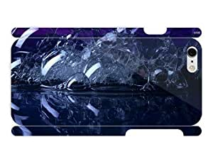 iPhone 6 Case - Photography - Foam 3D Full Wrap