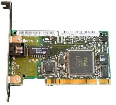 COMPAQ NC3121 LAN CARD DRIVER UPDATE