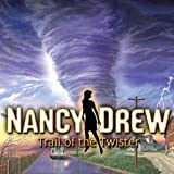 Nancy Drew: Trail of the Twister [Download]