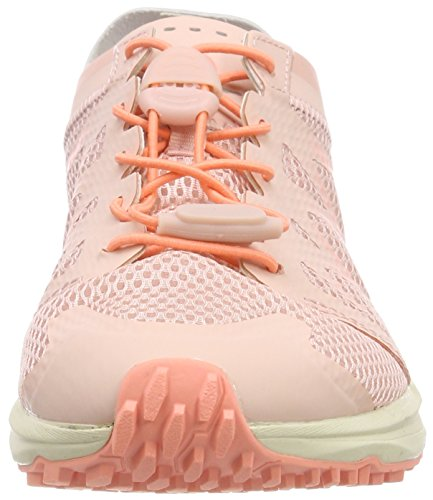 Litewave Damen Eveningsndpnk Lace Flow Fitnessschuhe North Pink 4gt Dsrtflwrorg Face W The nIzZEqU